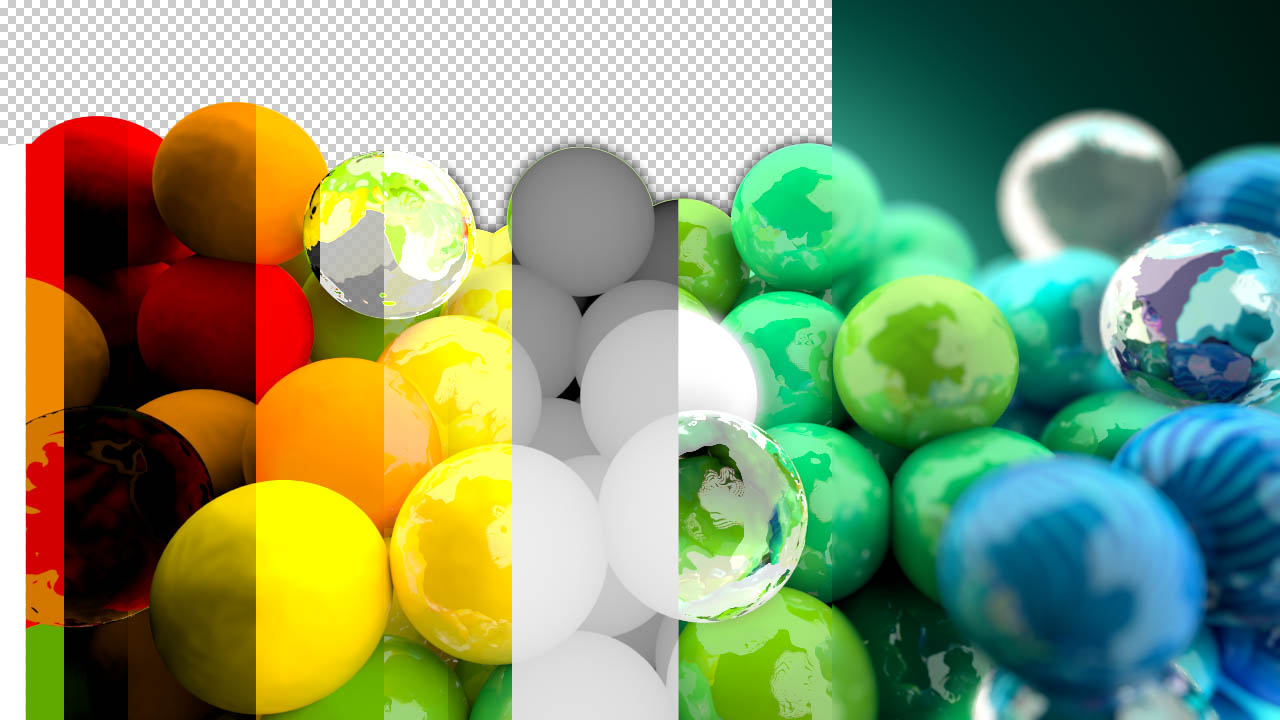 Advanced-Compositing-Render-Elements-VRay-After-Effects-Tutorial1