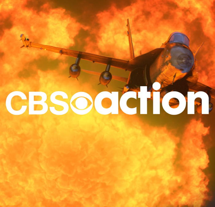 CBS Action – Military Ident