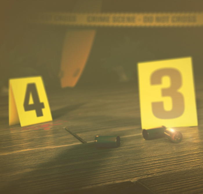 CBS Drama – CSI Miami promo