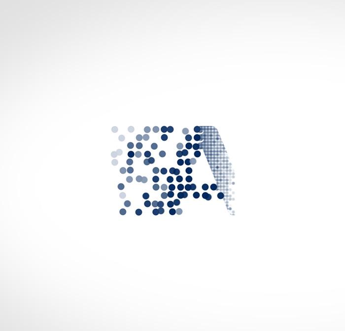 ALK Logo