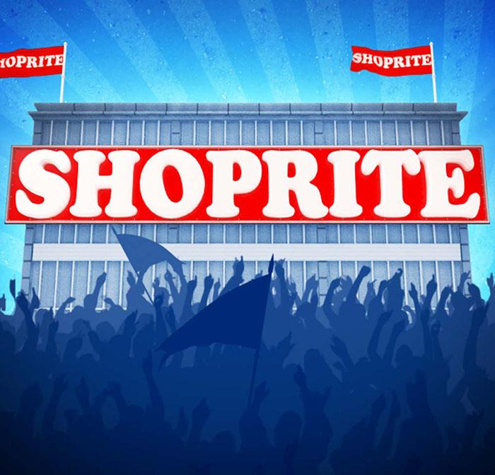Shoprite Low Price Festival