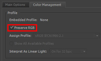 11-After-Effects-Preserve-RGB