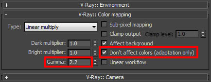 3-VRay-Color-Mapping
