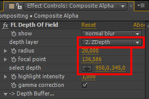 33-Depth-of-Field-Effect-ZDepth