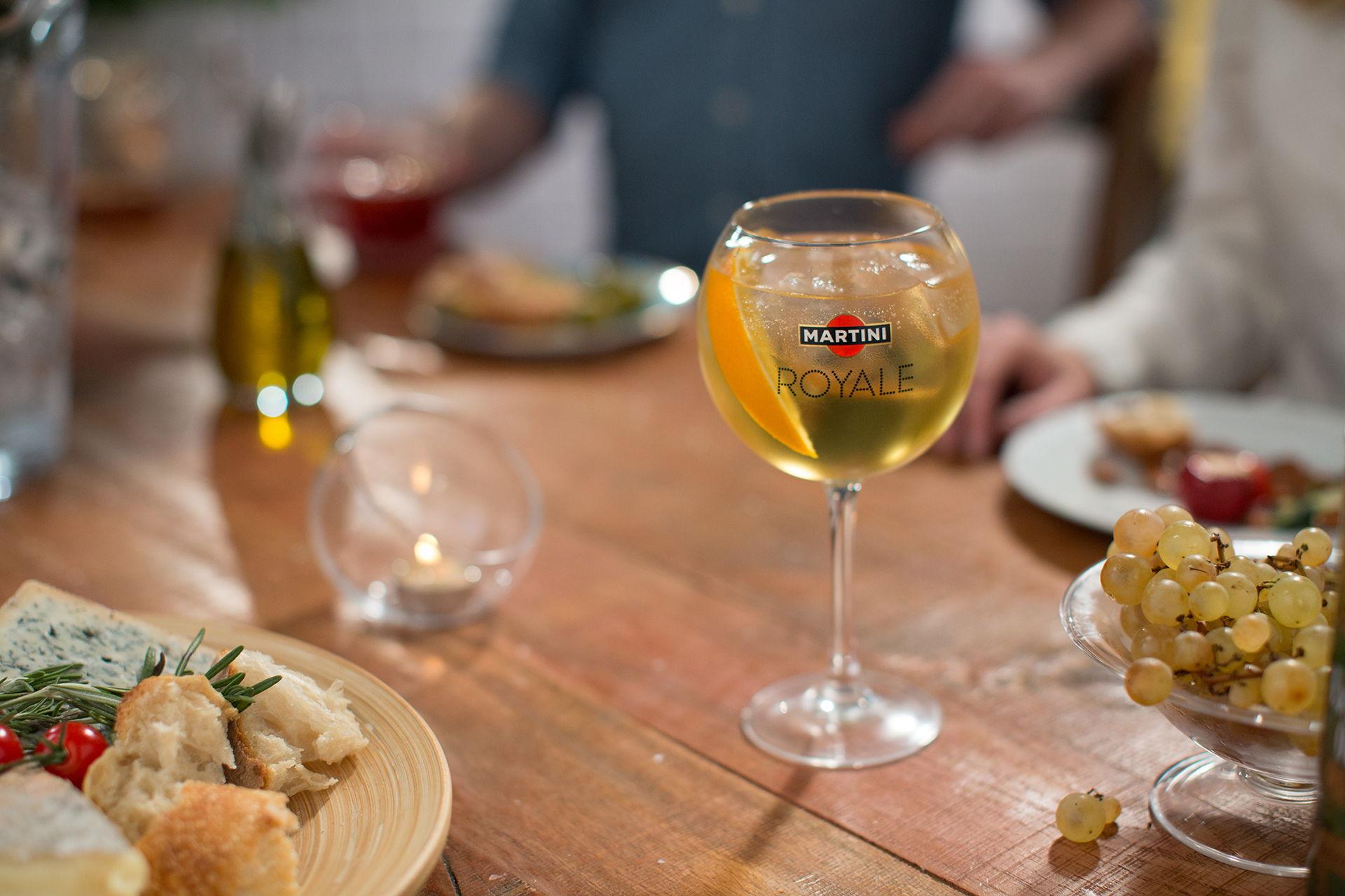 Martini-Ambrato-Royale-Before