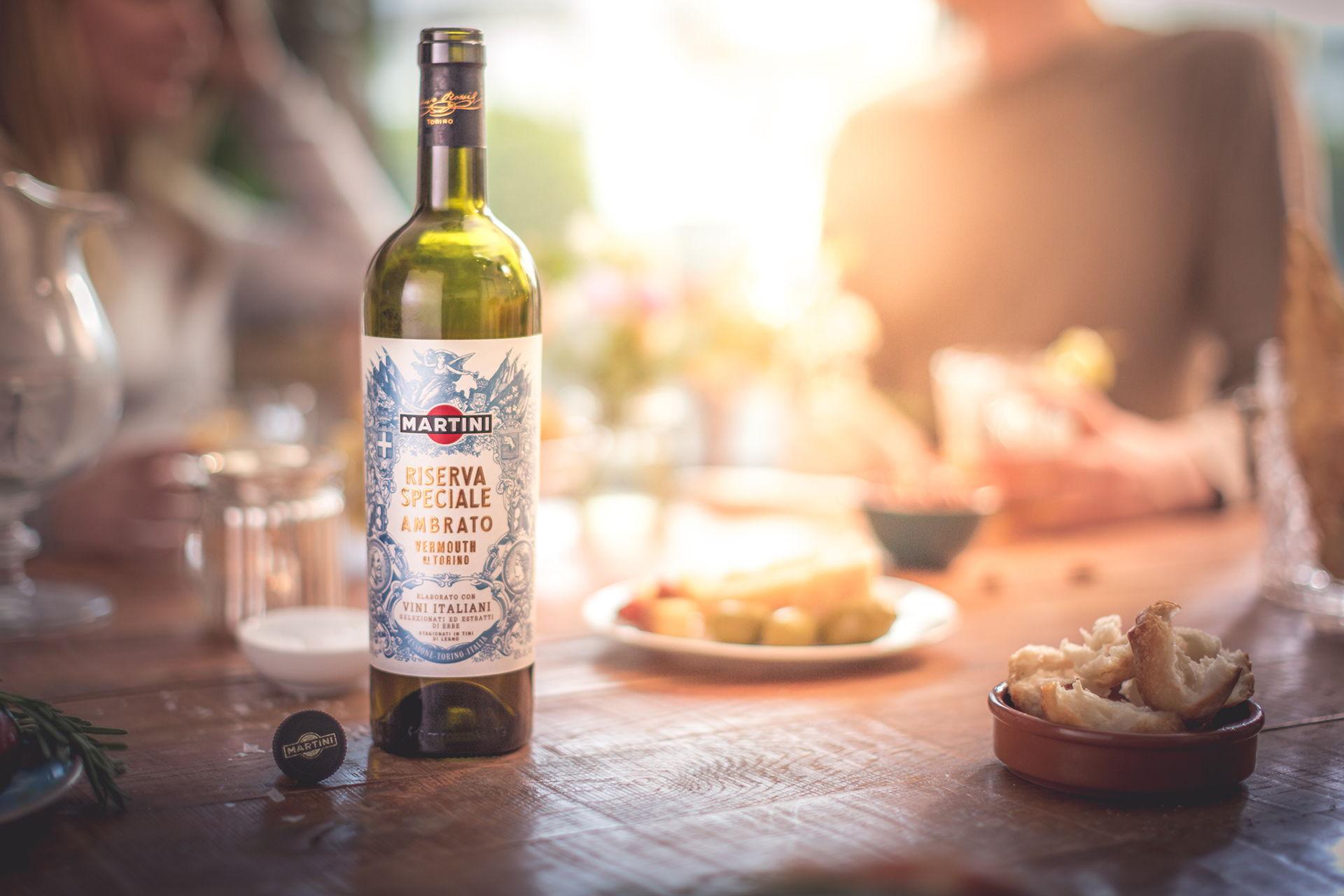 Martini-Riserva-Speciale-Ambrato-Bottle-After
