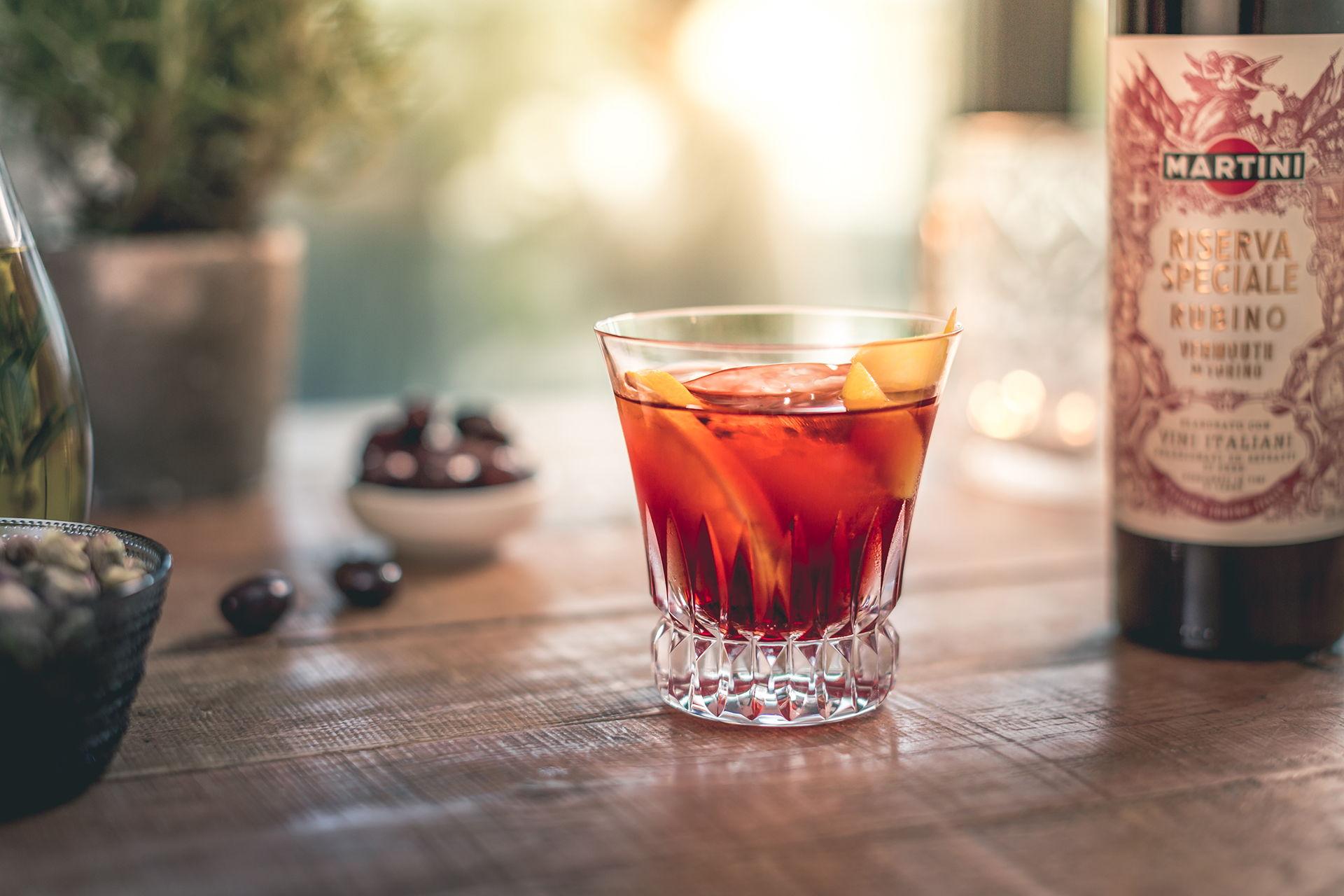 Martini-Rubino-Negroni-After